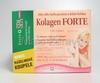 Rosen Kolagen Forte 120 tablet + 2 RosenSpa zel.koupel