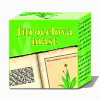 Herbacos Mast jitrocelová 50ml