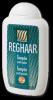 Walmark Reghaar-vlasový šampon 175ml