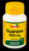 Walmark Guarana 100 tablet x800mg