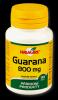 Walmark Guarana 100 tablet x800mg