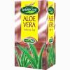 VITTO Intensive Aloe Vera bylinný čaj n.s.20x1.5g