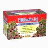 Müllerův čaj s echinaceou (imunita) n.s.20x1.5g