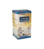 DietLine Vláknina pro diabetiky tob.120