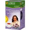 LEROS NATUR Echinacea tea. imunita n.s.20x2g