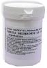 Tbl.methioninu 0.25 CSC 100 tablet x0.25g