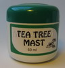 Tea Tree mast 50ml Dr.Popov