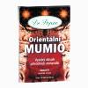 MUMIO 200mg 30 tablet