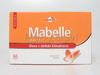 Walmark Mabelle tbl.bls.60