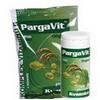 PargaVit Pivovar.kvasnice Originál 250 tablet