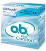 DH tampóny o.b. ProComfort Comfort 8ks