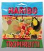 HARIBO Tropi Frutti 100g ovocné bonbóny 116