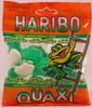 HARIBO Žabičky 100g gum.bonbóny 157