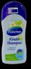 Image of Bübchen dětský šampon 200ml