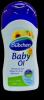 Image of Bübchen Baby olej pro kojence 200ml