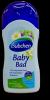 Image of Bübchen Baby koupel pro kojence 200ml